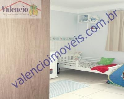 venda - apartamento - jardim santana - americana - sp - 2392mm