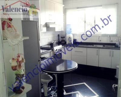 venda - apartamento - jardim são paulo - americana - sp - 2462iv