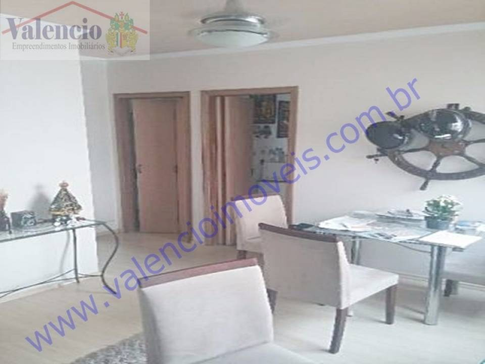 venda - apartamento - jardim são vito - americana - sp - 2078al