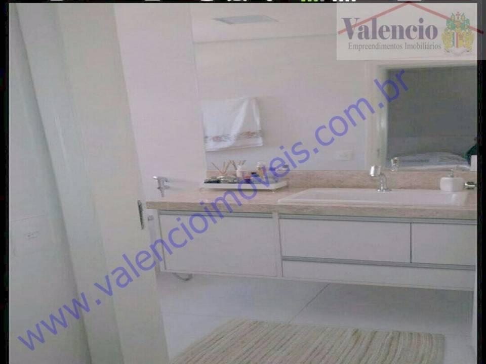 venda - apartamento - jardim são vito - americana - sp - 2091mmj