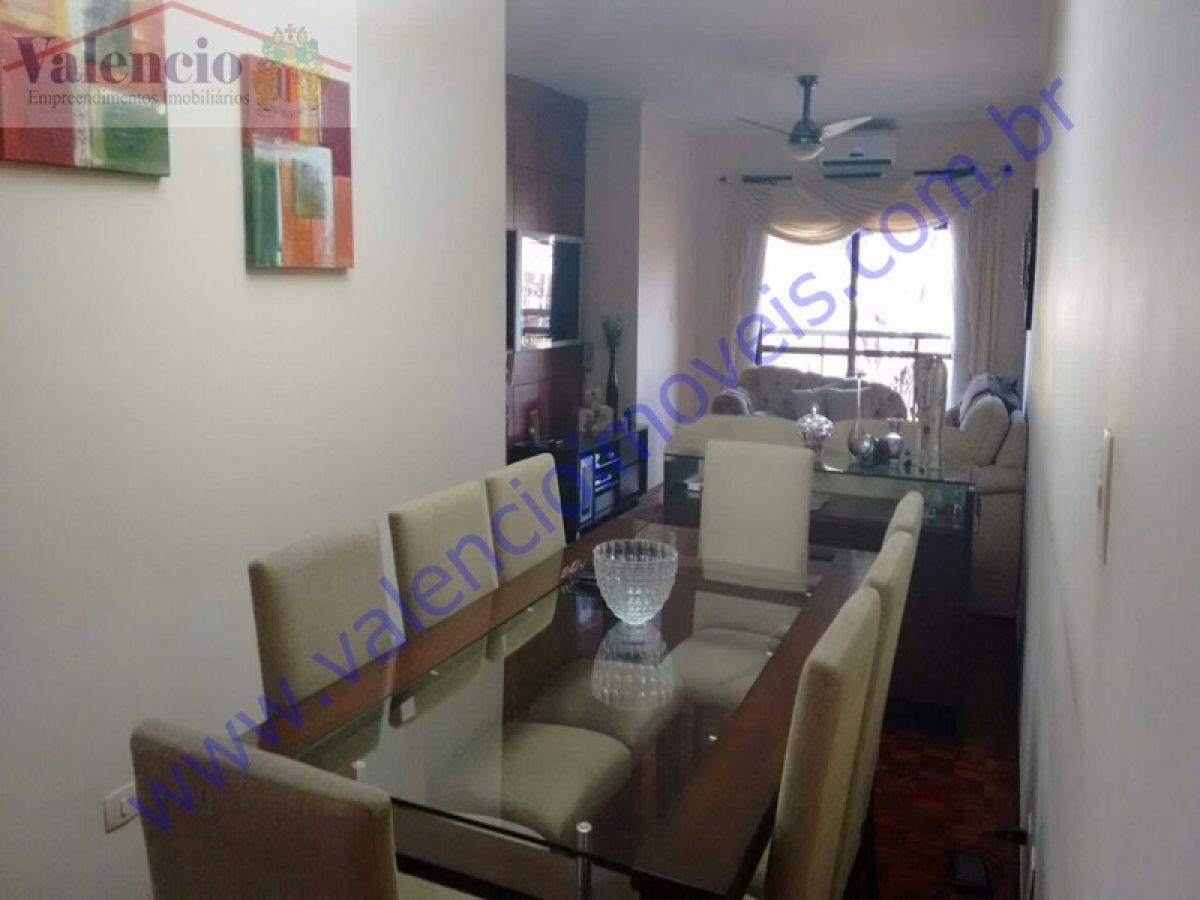 venda - apartamento - jardim são vito - americana - sp - 2097mmj