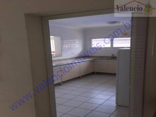 venda - apartamento - jardim são vito - americana - sp - 2243ro