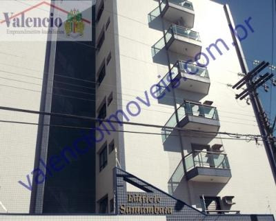 venda - apartamento - jardim são vito - americana - sp - 2322mm