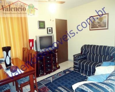 venda - apartamento - jardim são vito - americana - sp - 2329c
