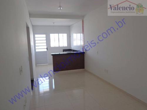 venda - apartamento - jardim terramérica i - americana - sp - 2066al