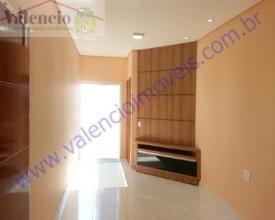 venda - apartamento - jardim terramérica i - americana - sp - 2602gi