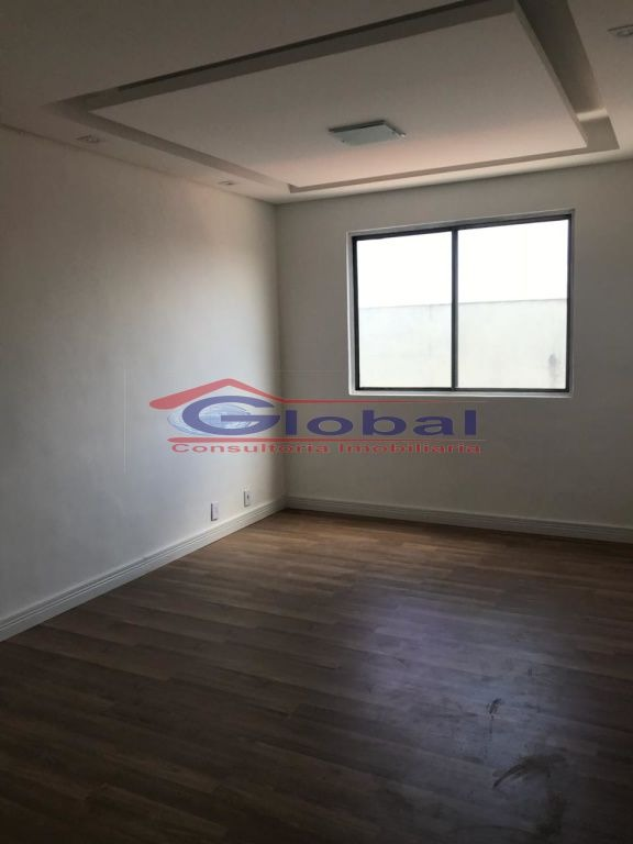 venda apartamento - jd. alzira franco - santo andré - gl38687