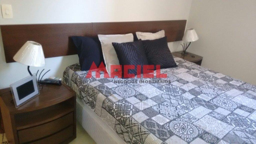 venda - apartamento - katia priscila - jardim eulalia - taub - 1033-2-79962