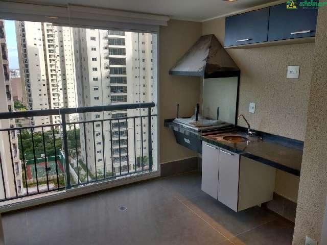 venda apartamento loft picanco guarulhos r$ 310.000,00 - 31607v