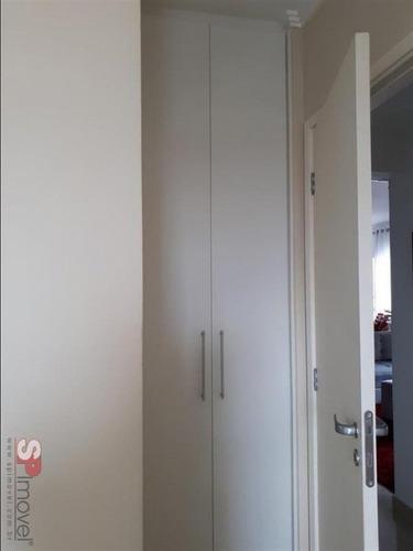 venda apartamento luxo 3 dorm 1 ban 3 sui 2 gar campestre santo andré sp - apc895