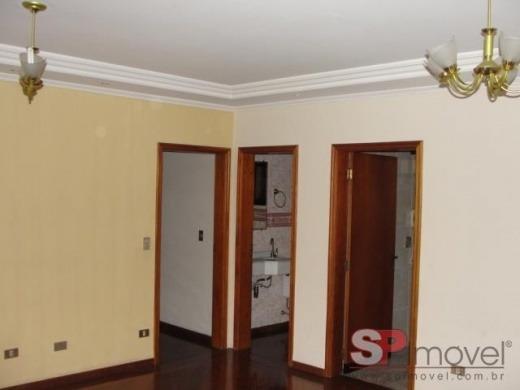 venda apartamento luxo 4 dorm 4 ban 1 sui 2 gar vila assunção santo andré sp - apc894