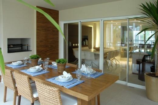 venda apartamento luxo guarulhos  brasil - ap0168