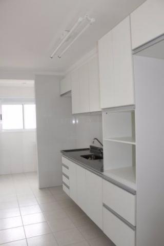 venda apartamento luxo guarulhos  brasil - hm1025