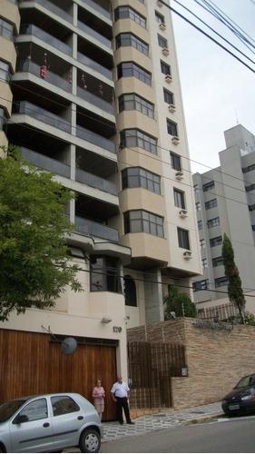 venda apartamento luxo sorocaba  brasil - 895