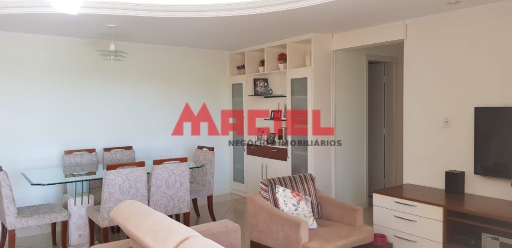 venda - apartamento - maison helene - jardim satelite - sao  - 1033-2-44506