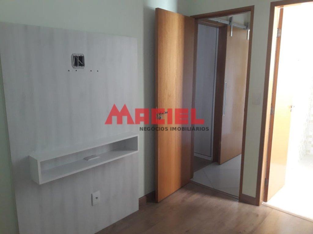 venda - apartamento - maria dalva - jardim satelite - sao  - 1033-2-52132
