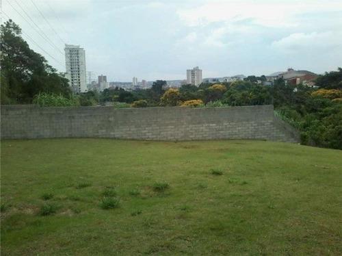 venda apartamento mauá  brasil - edi0157