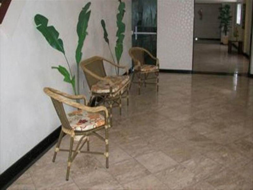 venda apartamento mongagua sp - ctm3