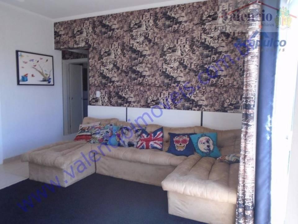 venda - apartamento - morada do sol - americana - sp - 2071al