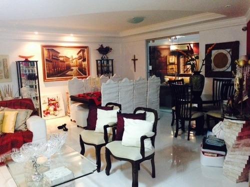 venda apartamento natal- barro vermelho residencial sales correia