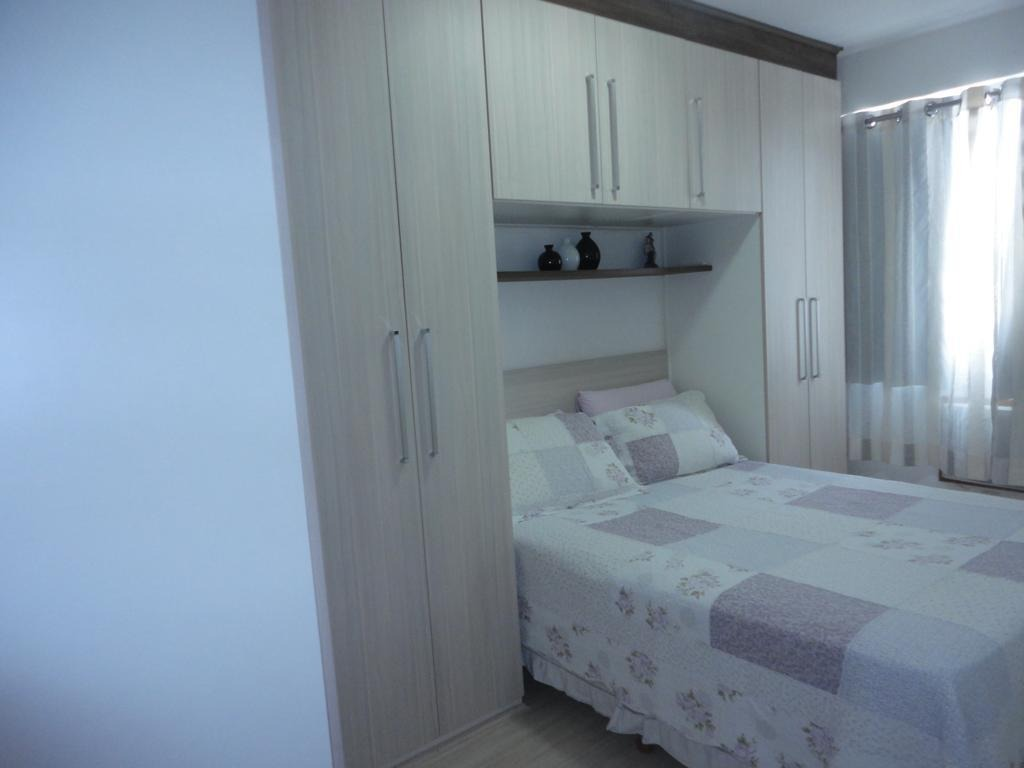 venda apartamento niterói barreto - barreto001