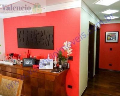 venda - apartamento - nossa senhora de fátima - americana - sp - 2174ta