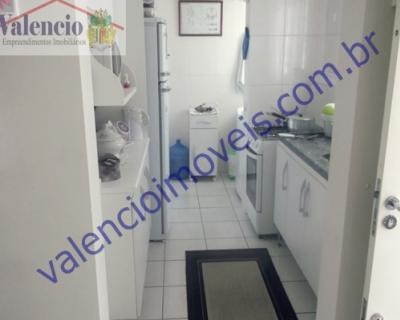 venda - apartamento - nossa senhora de fátima - americana - sp - 2352ga