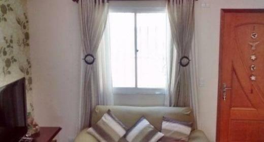 venda apartamento padrão 1 dorm 1 ban 1 sui 1 gar prosperidade são caetano do sul sp - ap553