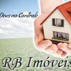 venda apartamento padrão 2 ban 1 gar vila pires santo andré sp - ap859