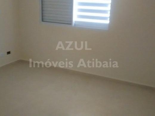 venda apartamento padrão atibaia  brasil - 741