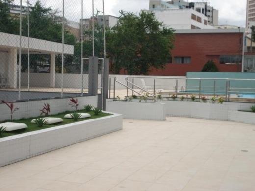 venda apartamento padrão campina grande  brasil - e00020