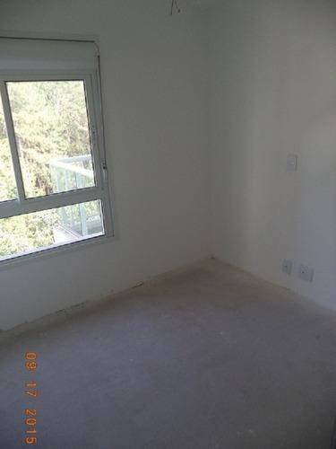 venda apartamento padrão cotia  brasil - ap-273ad