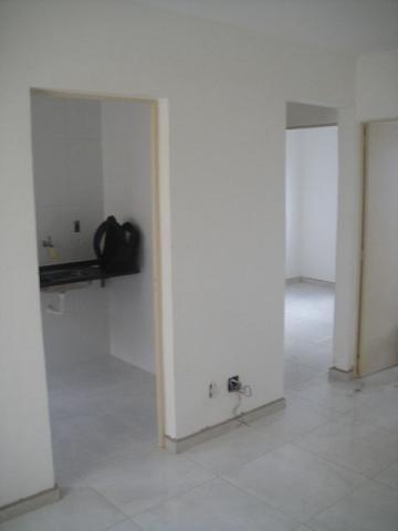 venda apartamento padrão diadema  brasil - 2017-436