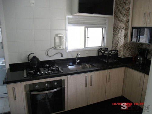 venda apartamento padrão guarulhos  brasil - 2016-98pa