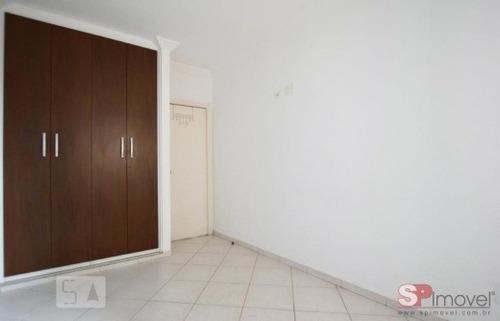 venda apartamento padrão guarulhos  brasil - 2017- 535