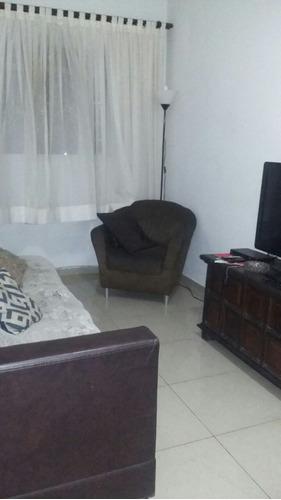 venda apartamento padrão guarulhos  brasil - 2017-558