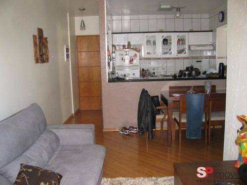 venda apartamento padrão guarulhos  brasil - 2017-665