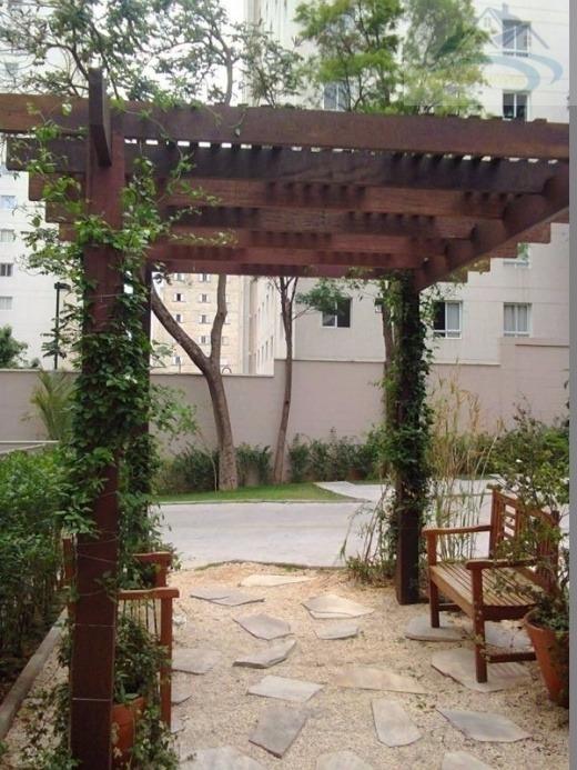 venda apartamento padrão guarulhos  brasil - ap0363