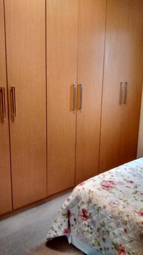 venda apartamento padrão guarulhos  brasil - hm1001