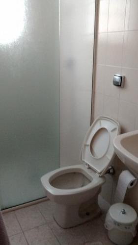 venda apartamento padrão guarulhos  brasil - hm1043