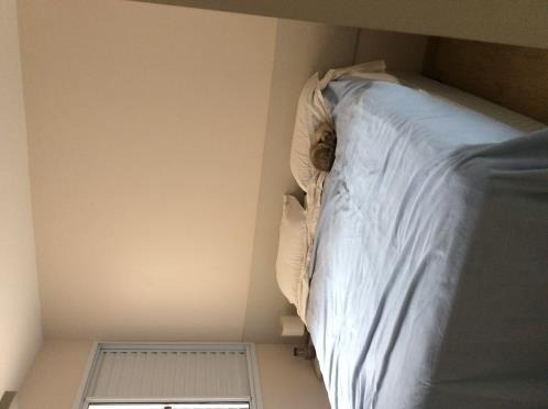 venda apartamento padrão guarulhos  brasil - hm1077