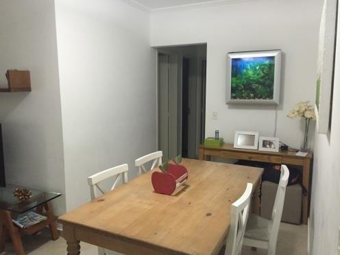 venda apartamento padrão guarulhos  brasil - hm1129