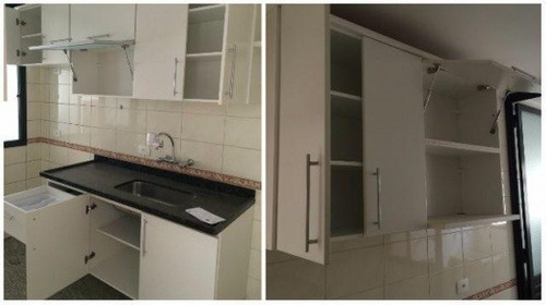 venda apartamento padrão guarulhos  brasil - hm1254