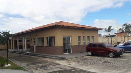 venda apartamento padrão itaquaquecetuba  brasil - 100418