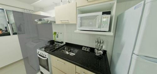 venda apartamento padrão itaquaquecetuba  brasil - 163