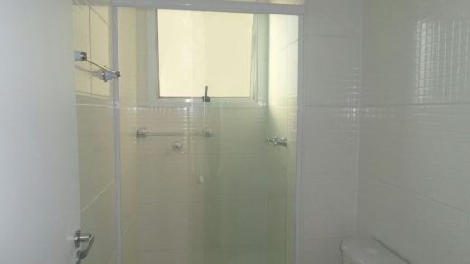 venda apartamento padrão mogi das cruzes  brasil - ap68