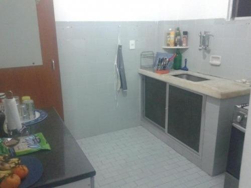 venda apartamento padrão niterói  brasil - n100