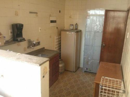 venda apartamento padrão niterói  brasil - n120