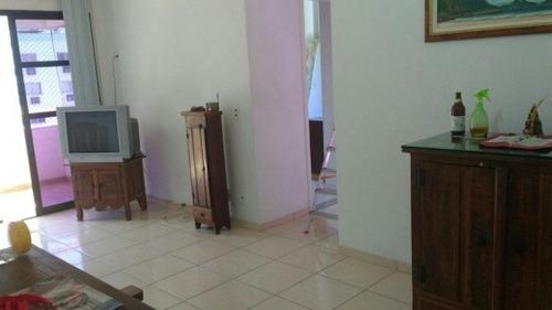 venda apartamento padrão rio de janeiro  brasil - ci1380