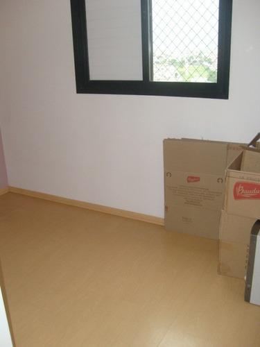 venda apartamento padrão são paulo  brasil - 19830